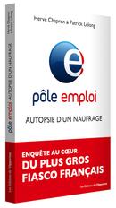 FL_Pole_Emploi_Naufrage