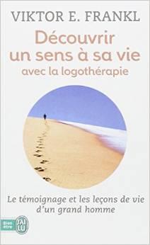 couv_Livre_V.Frankl