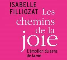 Chemin de la joie - IF